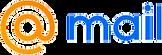 Logo_0005_Mail.png