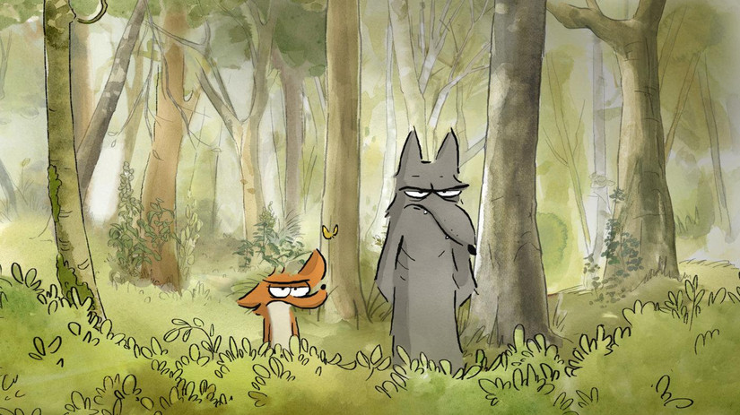 The Big Bad Fox and Other Tales 6.jpg