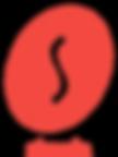 Slavda Logo_red.png