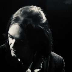Behind Scenes of Music Video Chyann 11.1.2019