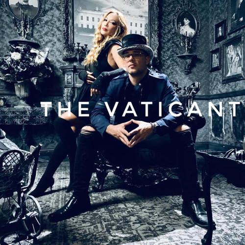 The Vaticants.jpg