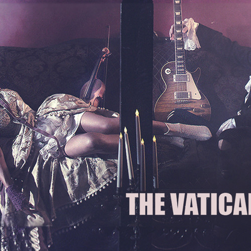 VaticantsBizNewFrt1.jpg