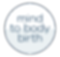 MTBB_Logo.png
