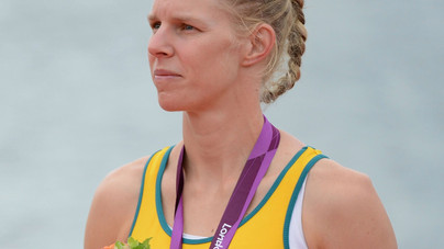 Gold Medalist Dies Of Cervical Cancer- Could It Be Because Of The HPV Vaccine She Received Years Ago