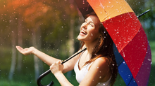 5 Simple Monsoon Health Tips