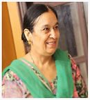 In memory of a gem in heavens Sdn.Manjeet Kaur Bindra