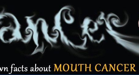 10 must known facts about Mouth Cancer