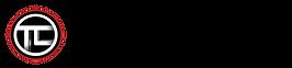 Logo Banner - Black Words.png