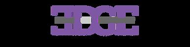 EEM-LLC-header.png