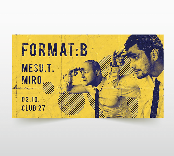 FormatB_FBBanner