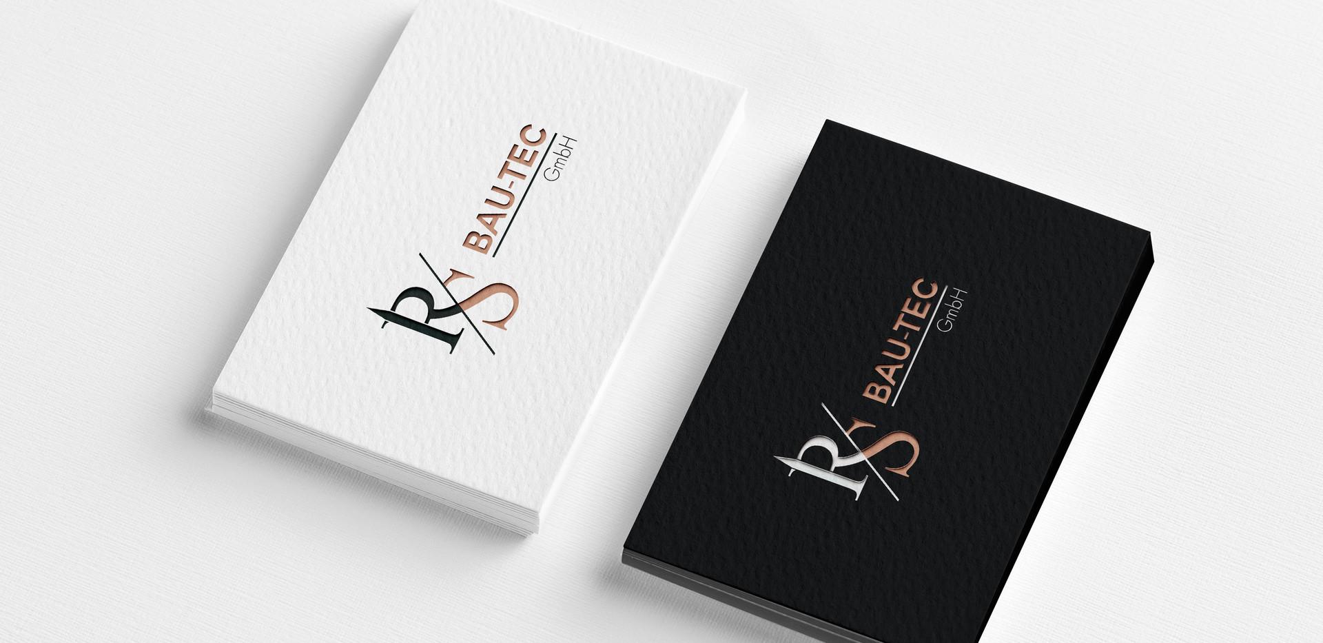 RS-Bautec_BusinessCard