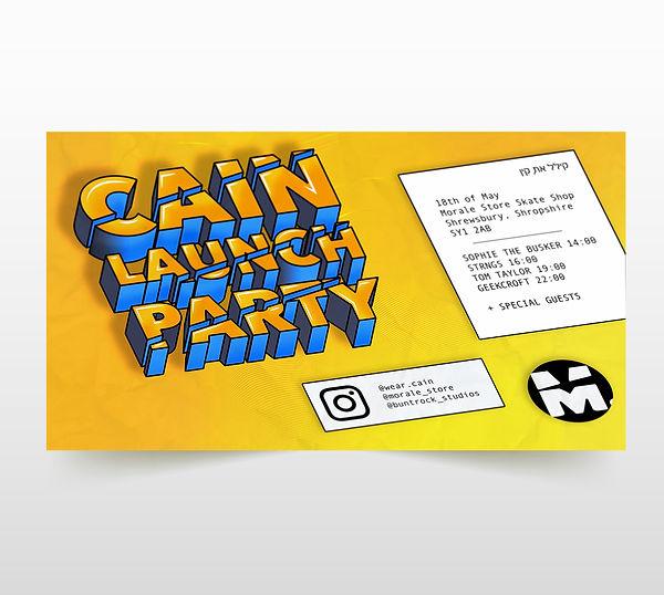 CainLaunchPartyFBBanner.jpg