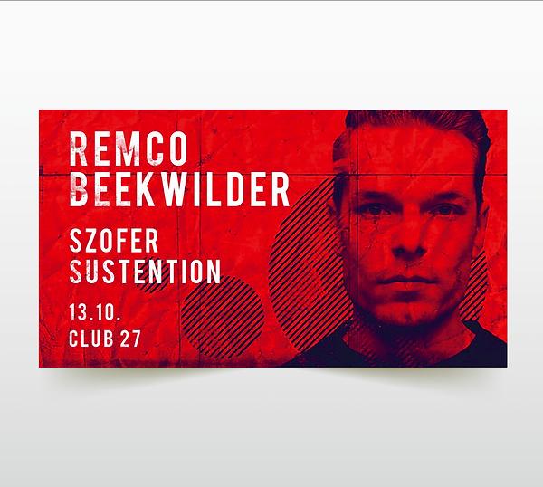 Remco_Beekwilder_FBBanner
