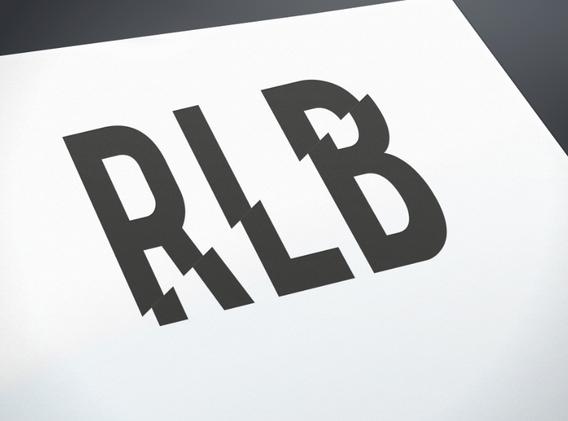 RLB_Logo