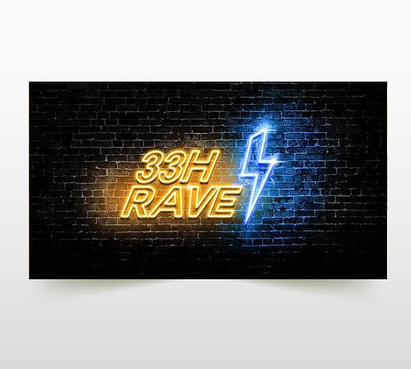 Club27_33h_Rave_FB-Banner.jpg