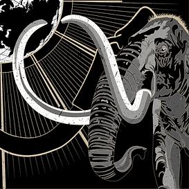 Mammut.png