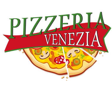 Logo-Pizzeria-png.png
