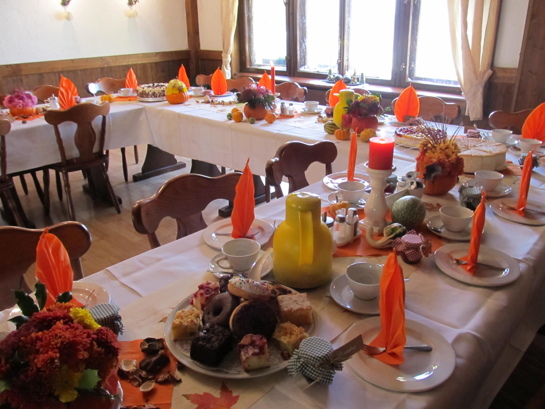 Gaststätte und Pension Elli Krößner