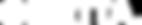 GIERTTA_Logotyp_White.png