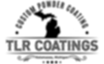 [Fixed 2] TLR-Coatings fiver jpeg logo.p