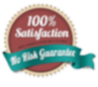 No%20Risk%20Guarantee_edited.png