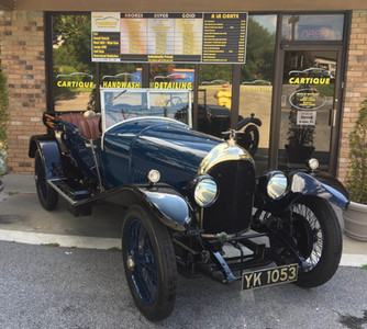 Bugatti.jpeg