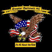 GGMC Logo.png