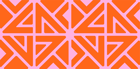 Vala Patterns-04.png