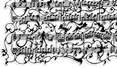 楽曲 エリーゼのために