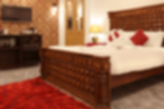 Best hotels in lahore-Lawrence view Hotel