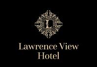 Lawrence View Hotel Logo-Fianl (1).png