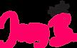 Josy B. Logo von Salva.png