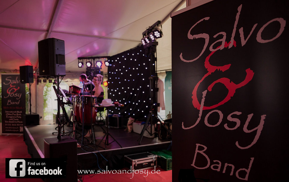 Salvo & Josy Band Pressefoto.jpg