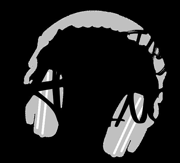 dj_arino_logo_neu.png