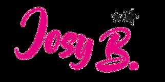 Logo_JosyB_edited.png