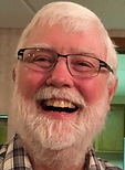 Greg author photo.png