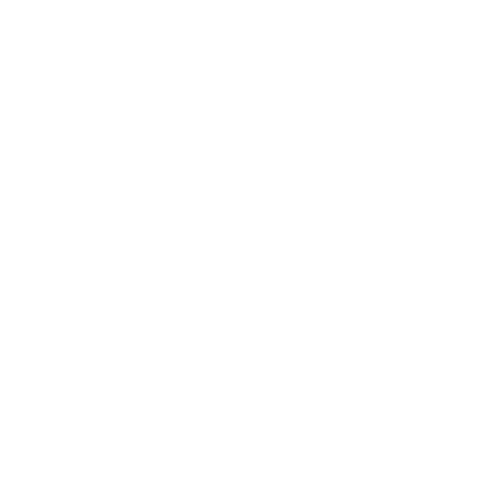 CD_CeciliaCDanesi_logo_blanco.png