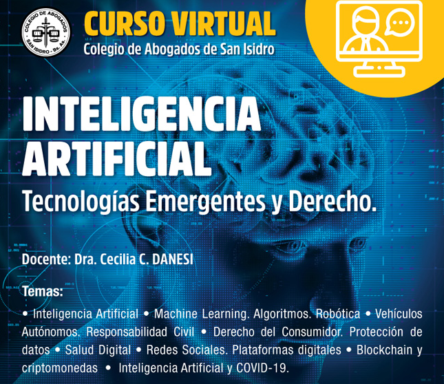 curso Inteligencia artificial CASI.png