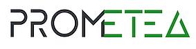prometea 2.png