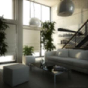 yayaprodtm-the-lounge-1-fc8df221-y24f.jp
