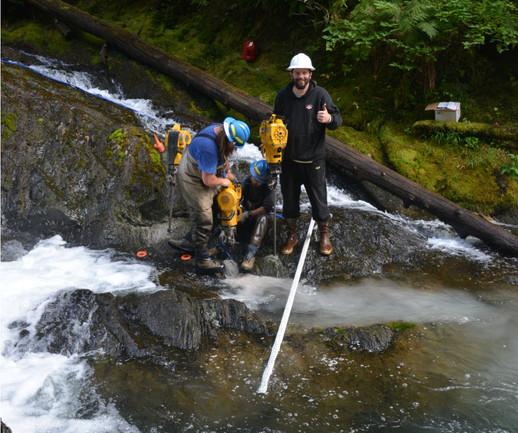 Kanalku falls1.jpg