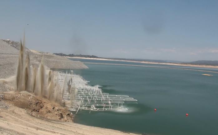 Folsom Dam 3.jpg