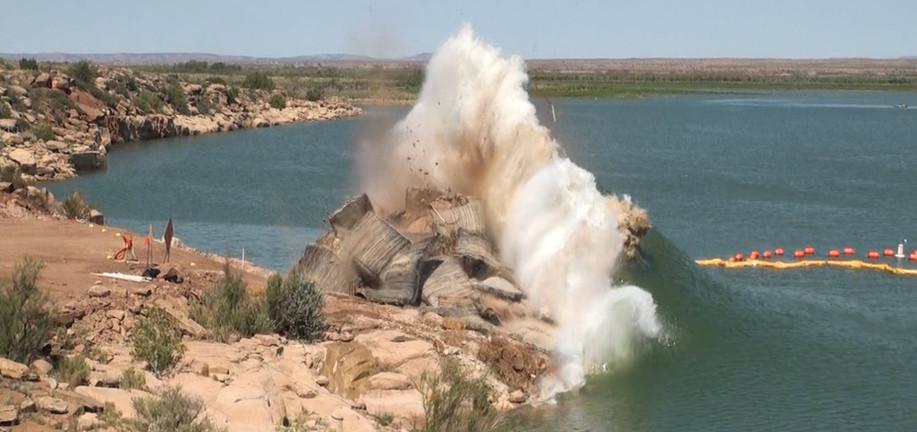 Uta Dam1.jpg
