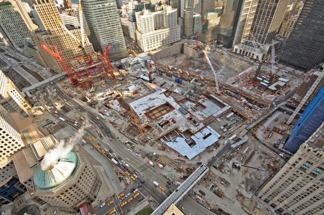 WTC_2.jpg