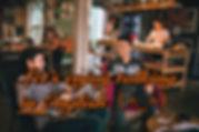 KARIS翻訳サービス、カリス翻訳サービス、かりす翻訳サービス、KARIS翻訳、カリス翻訳、かりす翻訳、翻訳会社、日英翻訳、英日翻訳、英語翻訳家、英文レジュメ、英会話、オンライン英会話、心のケア、中村友彦