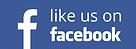 contact-facebook.png