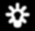 shutterstock_214628497 (1) [Convertido]-
