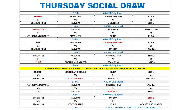Thurs Social draw-1.jpg