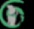 Clínica_do_Joelho_logo_(1).png