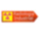 logomarca indsutrial jpeg.png